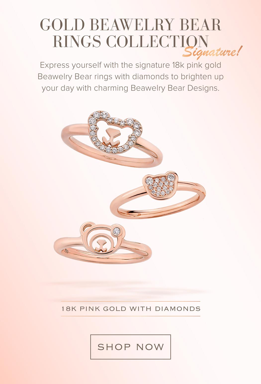 Jewelry_Carousel_Mobile-(350x515px)-01-final.jpg-M-50-1050